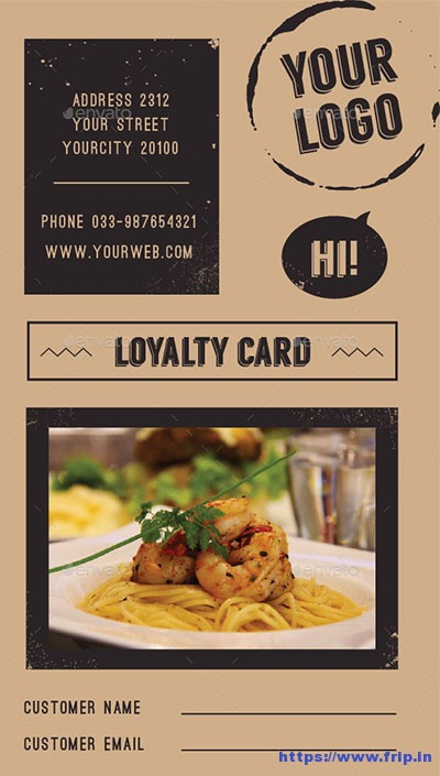 Gift-Voucher-Loyalty-Cards