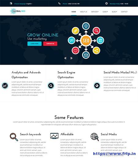 Global-SEO-Marketing-HTML-Template