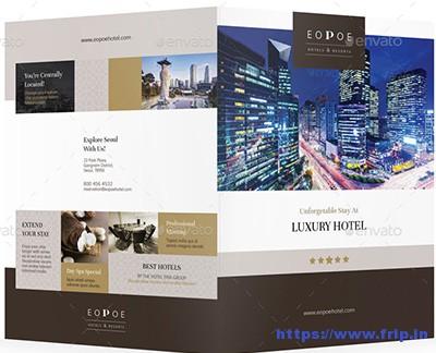 Hotel-Bifold-Halffold-Brochure-5