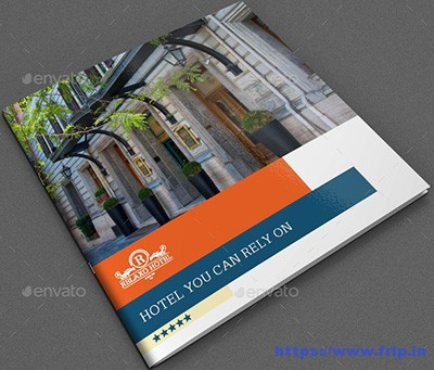 Hotel-&-Motel-Brochure-Template