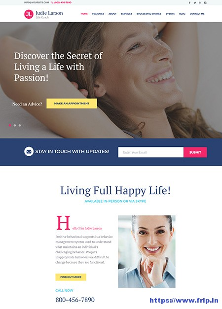 Life-Coach-&-Psychologist-WordPress-Theme