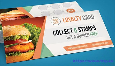 Loyalty-Card-2