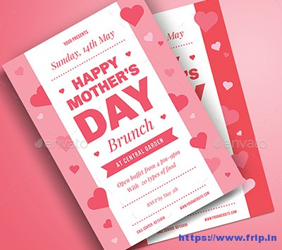 Mothers-Day-Brunch-Flyer