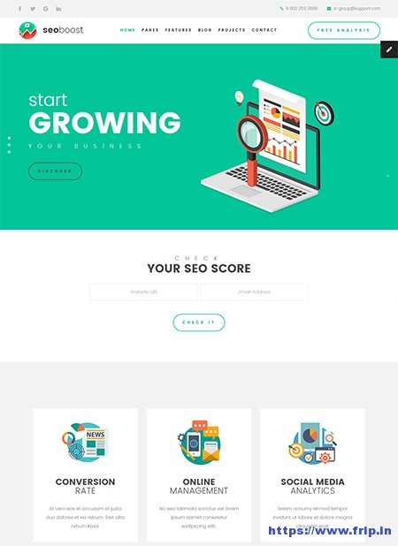 SEO-Boost-SEO-HTML-Template-With-Visual-Builder