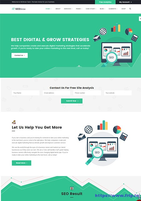 SEO-Grow-Marketing-WordPress-Theme