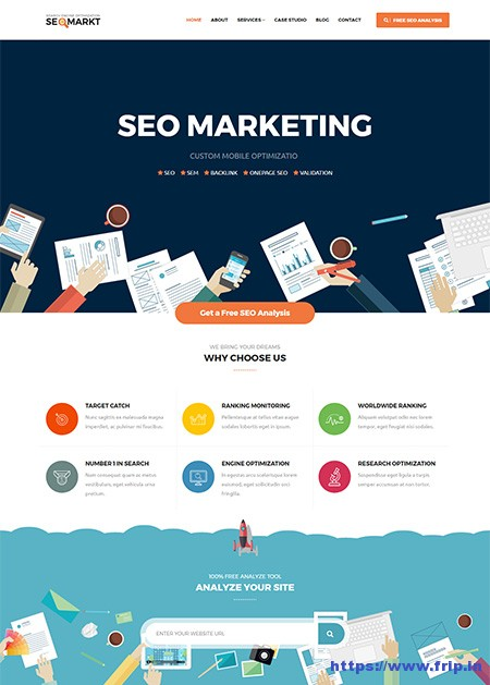 SEOMarkt-SEO-Marketing-HTML-Template