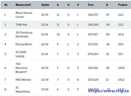 SIS-Handball-WordPress-Plugin