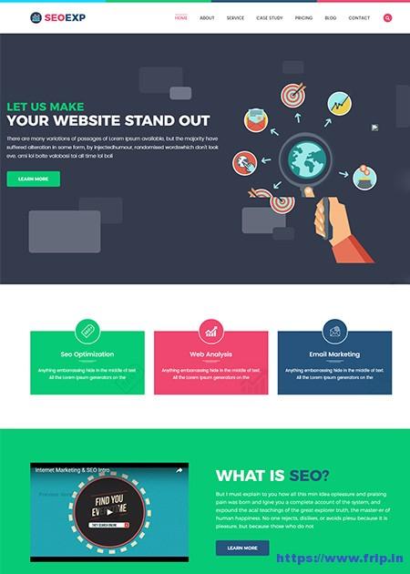 Seoexp-SEO-&-Marketing-HTML-Template