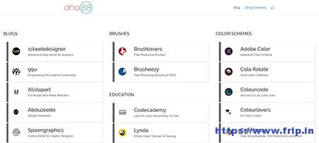 Simple-Link-Directory-Plugin