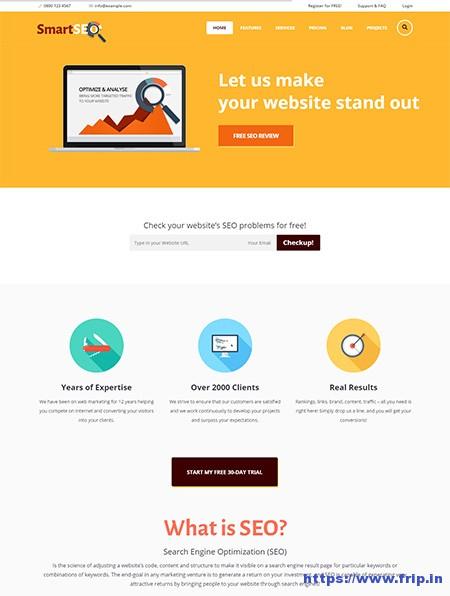 SmartSEO-SEO-&-Marketing-HTML-Template