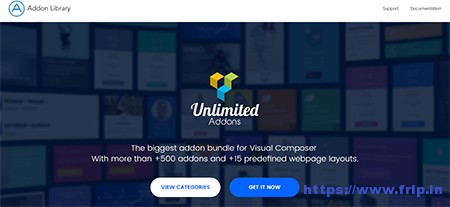 Ultimate-Addons-Mega-Bundle-For-Visual-Composer