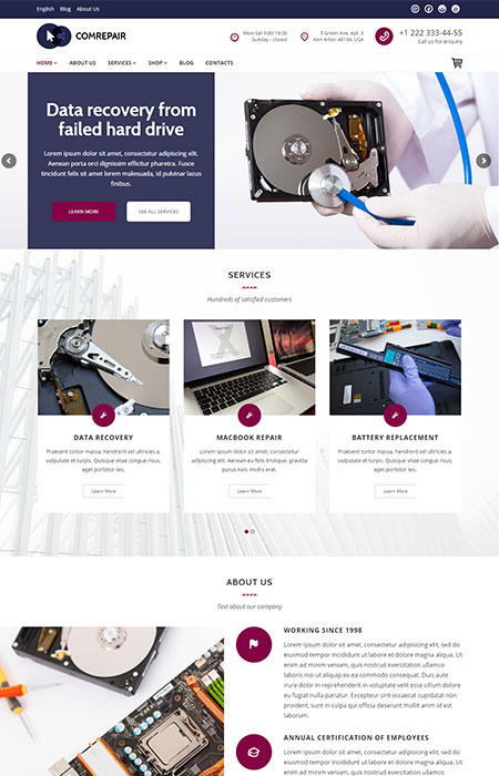 ComRepair-Computer-Repair-Services-Theme