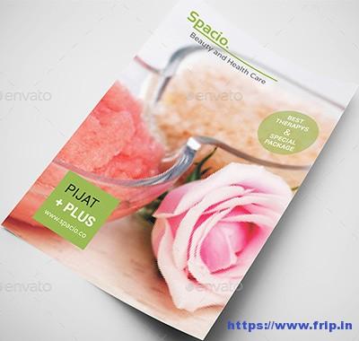 Spacio-Spa-Beauty-&-Health-Care-Flyer