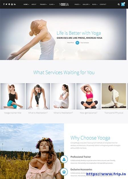 Yooga-Health-&-Yoga-WordPress-Theme