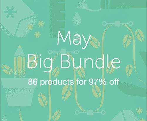creative-market-may-big-bundle