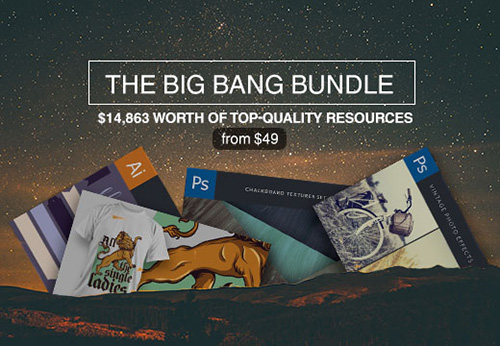 the-big-bang-bundle