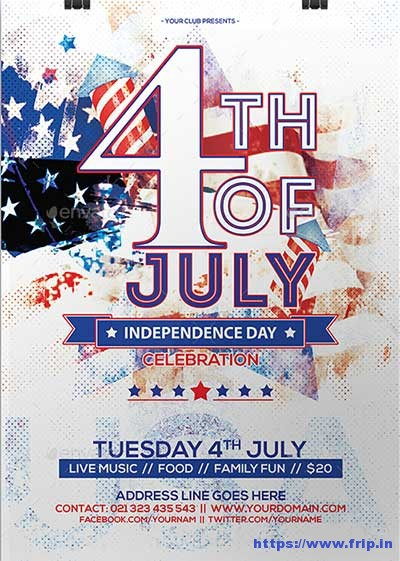 4th-of-July-Flyer-01