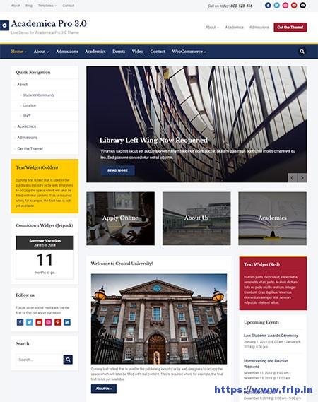 Academica-Pro-3-education-wordpress-theme