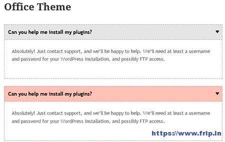 Easy-FAQs-WordPress-Plugin