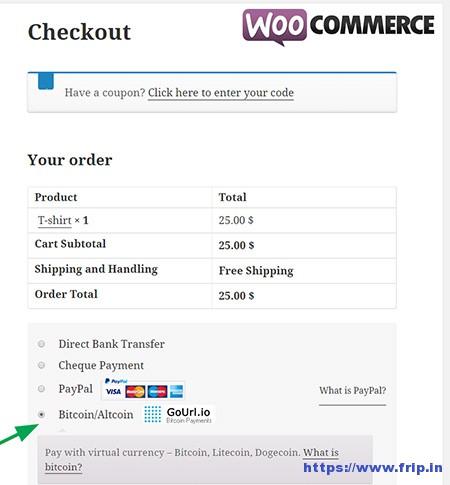 GoURL-WooCommerce-Bitcoin-Altcoin-Payment-Gateway-Addon