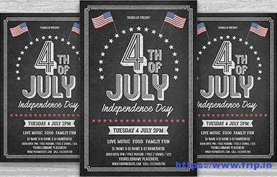 July-4th-Chalk-Flyer