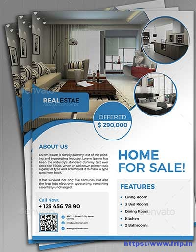 Real-Estate-Flyer-01