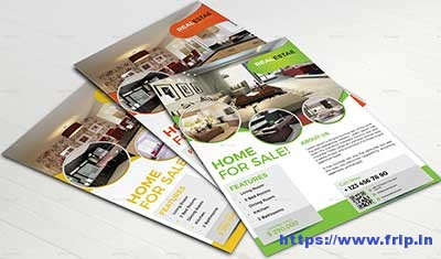 Real-Estate-Flyer-02