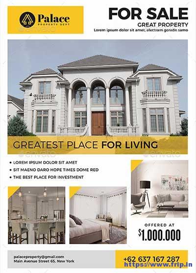 Real-Estate-Flyer-Template-V02