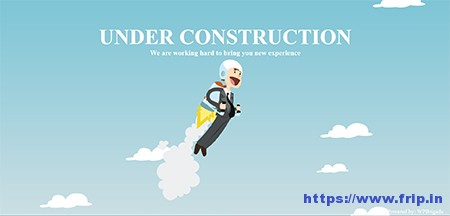 Under-Construction-&-Maintenance-Mode-Plugin