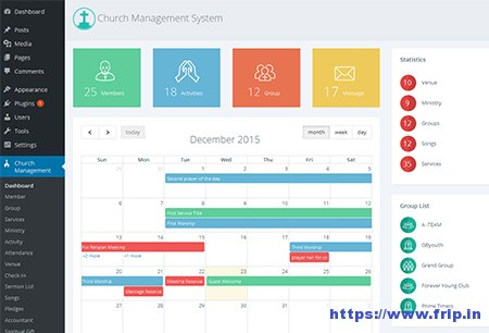WPChurch-Church-Management-System-For-WordPress