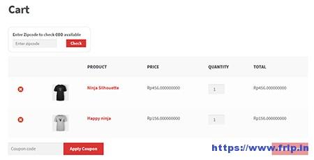 WooCommerce-Zipcode-Based-COD-Plugin