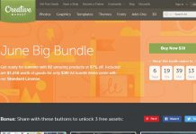 creativemarket-june-big-bundle