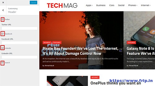 techmag-theme-header-icons