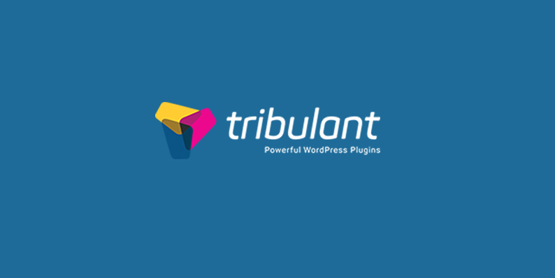 tribulant-coupon-code
