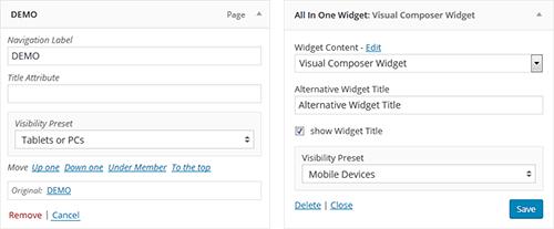 wp-brain-menus-widgets