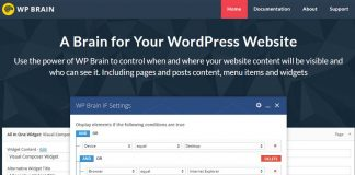 wp-brain-wordpress-plugin
