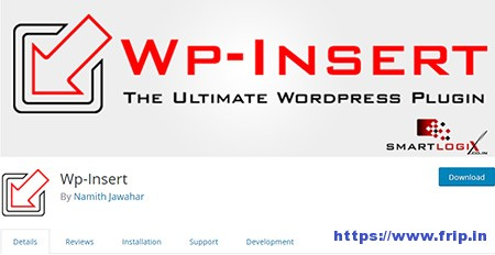 wordpress ads plugin
