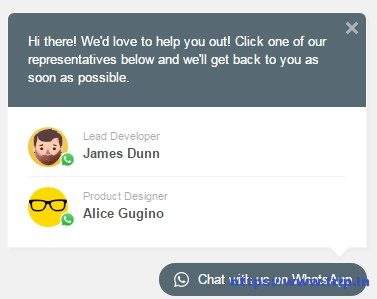 WhatsApp-Click-to-Chat-for-WordPress