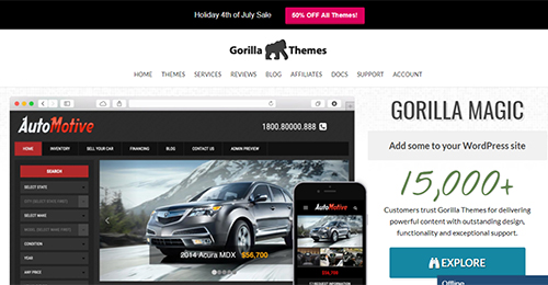 gorilla-themes-4th-of-july-deal