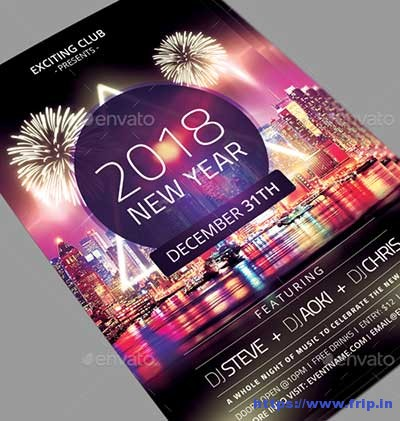2018-New-Year-Flyer