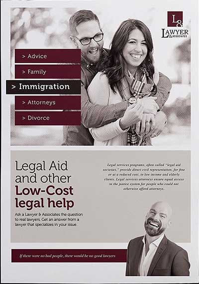 A4-Law-Firm-Poster-Template