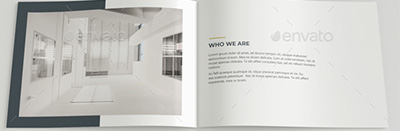 A5-Interior-Design-Brochure