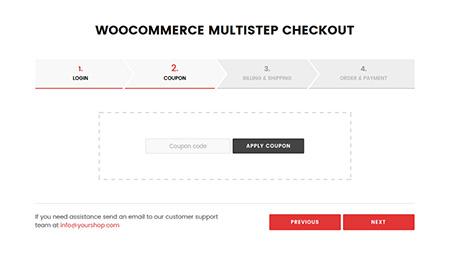 ARG-Multistep-Checkout-For-WooCommerce