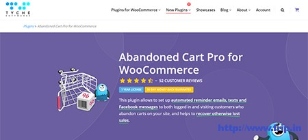 Abandoned-Cart-Pro-For-WooCommerce