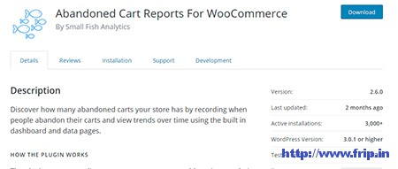 Abandoned-Cart-Reports-For-WooCommerce