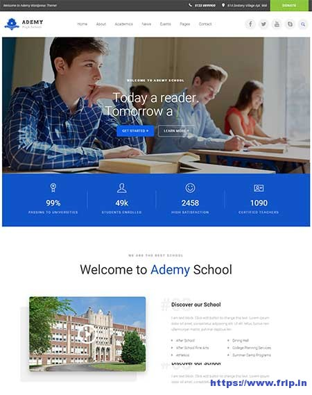 Ademy-Schools-&-Educational-Institutes-Theme