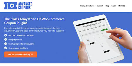Advanced-Coupons-WooCommerce-Plugin