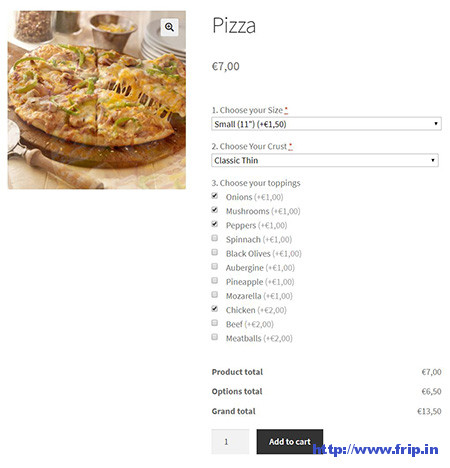 Advanced-Product-Fields-For-WooCommerce