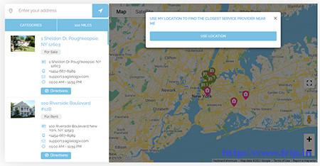 Agile-Store-Locator-For-WordPress