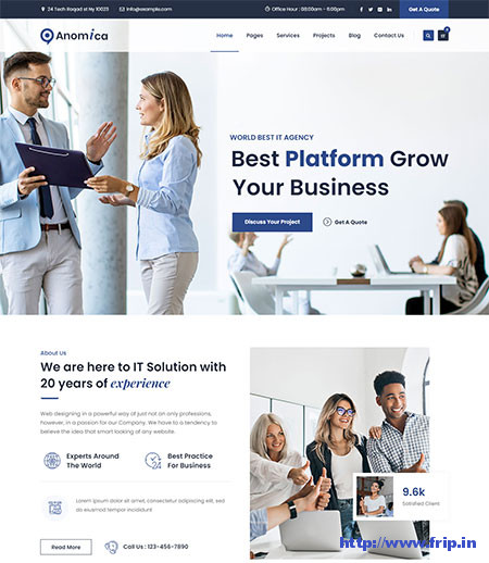 Anomica-IT-Solutions-Theme